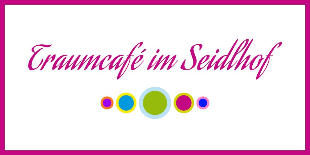 Trennbild_Seidlhof
