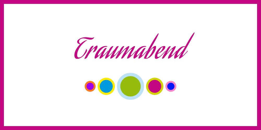 Trennbild_Traumabend